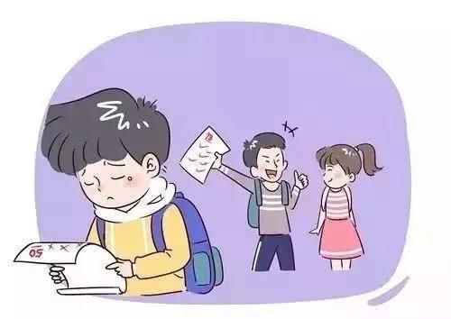 学习困难可以自愈吗